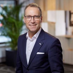 Jens Mathiesen Scandic