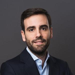 Edgar Ollé Christie & Co