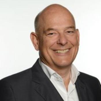 Christoph Härle