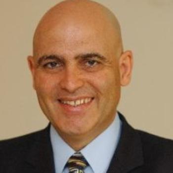 David Fattal