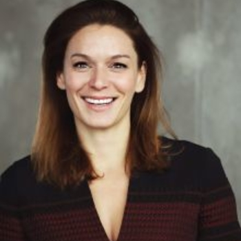 Laura Brinkmann