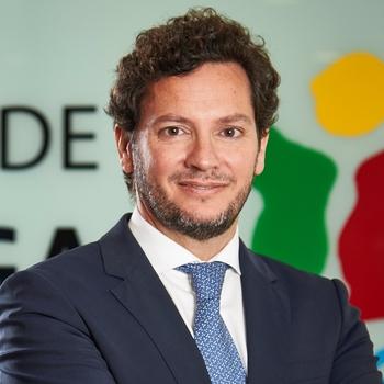 Luis Araujo