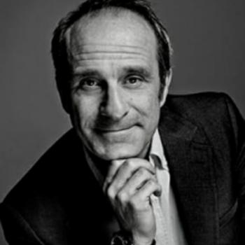 Stéphane Bensimon