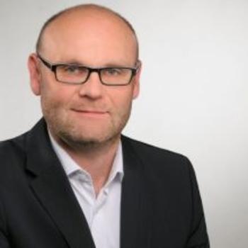 Wolfgang Gattringer