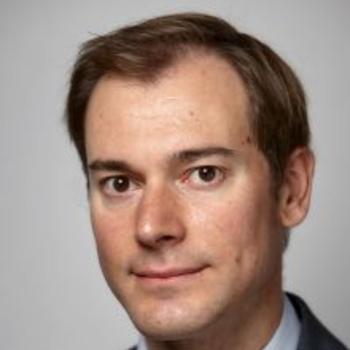 Daniel Von Barloewen
