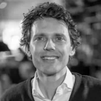 Marc Jongerius