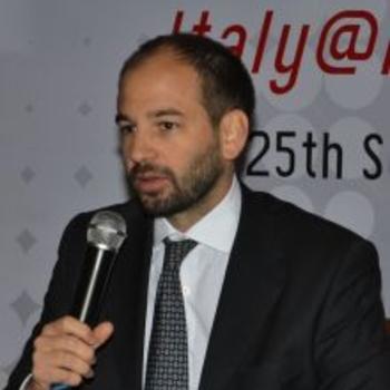 Stefano Nigro