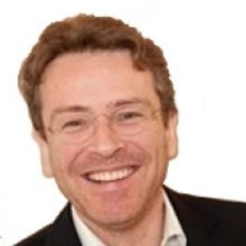 Michael Widmann