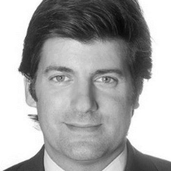 Jose Matheu