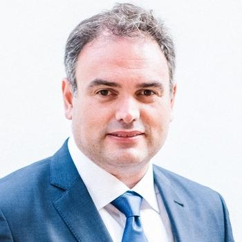 Yannis Ermillos