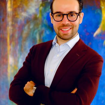 Stefan Catic
