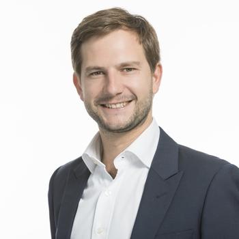 Maxime Depreux