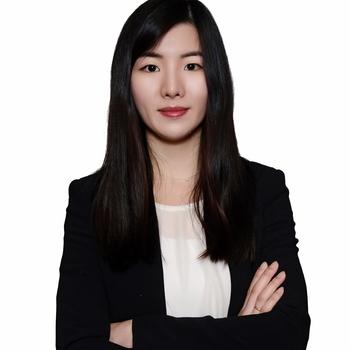 Yuan Fang NH
