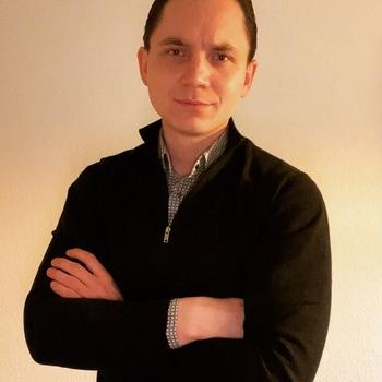 Fabian René Westerhoff_POHA House