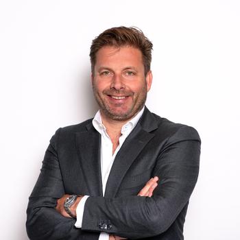 Jan Steinebach CBRE