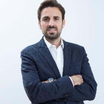 Miguel Albando Casas