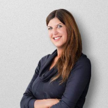 Vanessa Borkmann