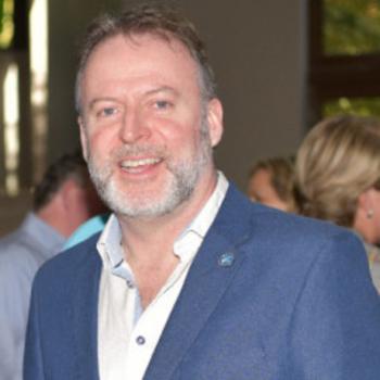 Peter Robinson Promatura