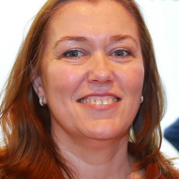 Helena Murano Carney CaixaBank