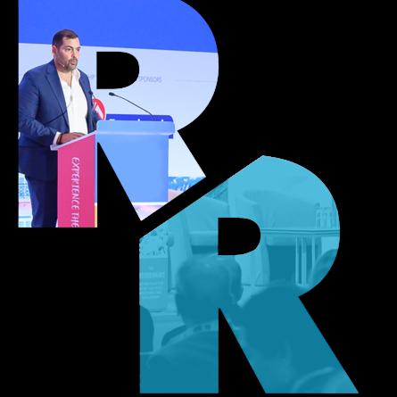 R&R homepage image