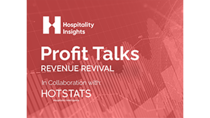 Profit Talks – Revenue Revival