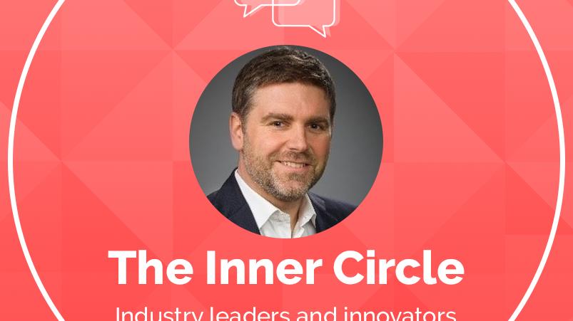 Inner Circle Chris
