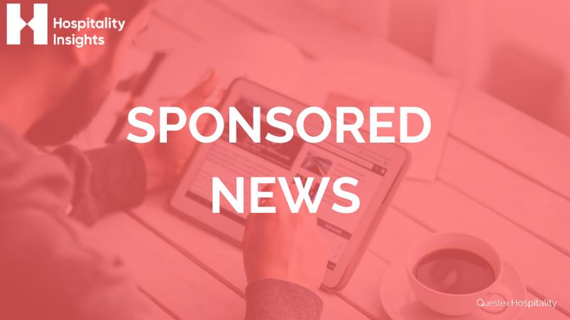 Sponsored news