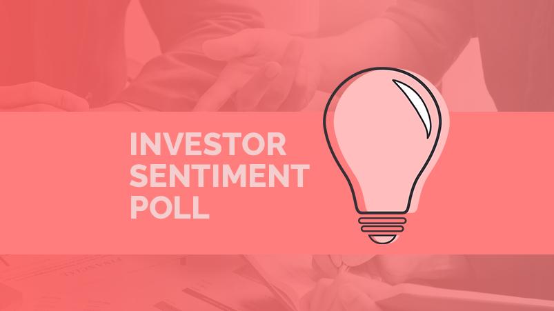 Investor Sentiment Poll