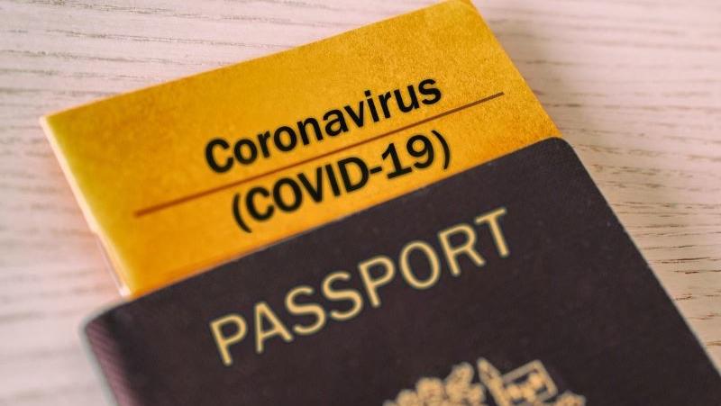 Vaccine passport2