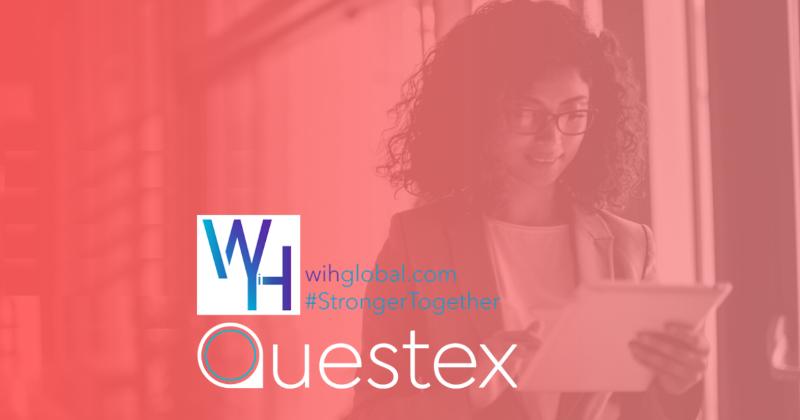WiH-Questex-Survey