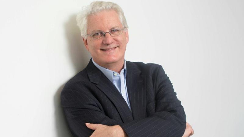 Francois Bacchetta EasyHotel