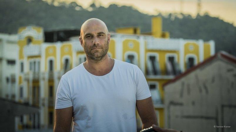 Selina CEO Rafael Museri_resized