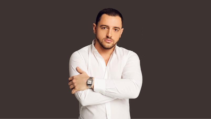Luca Bovone_Habyt