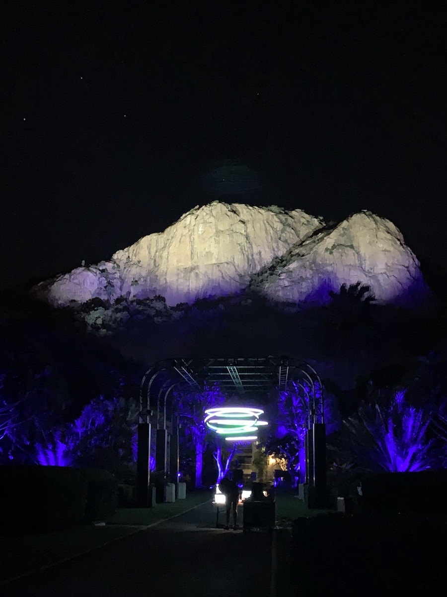 1 AGB Events HALO Townsville Castle Hill and chandelier.jpg
