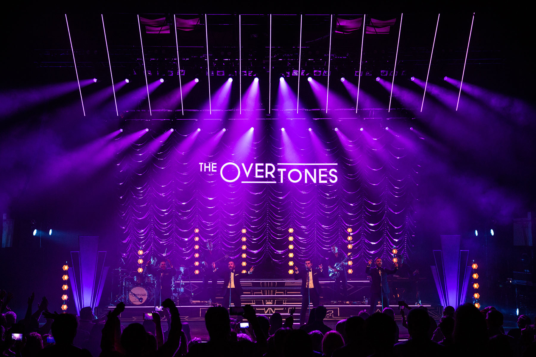 Adlib The Overtones _MG_5027.jpg