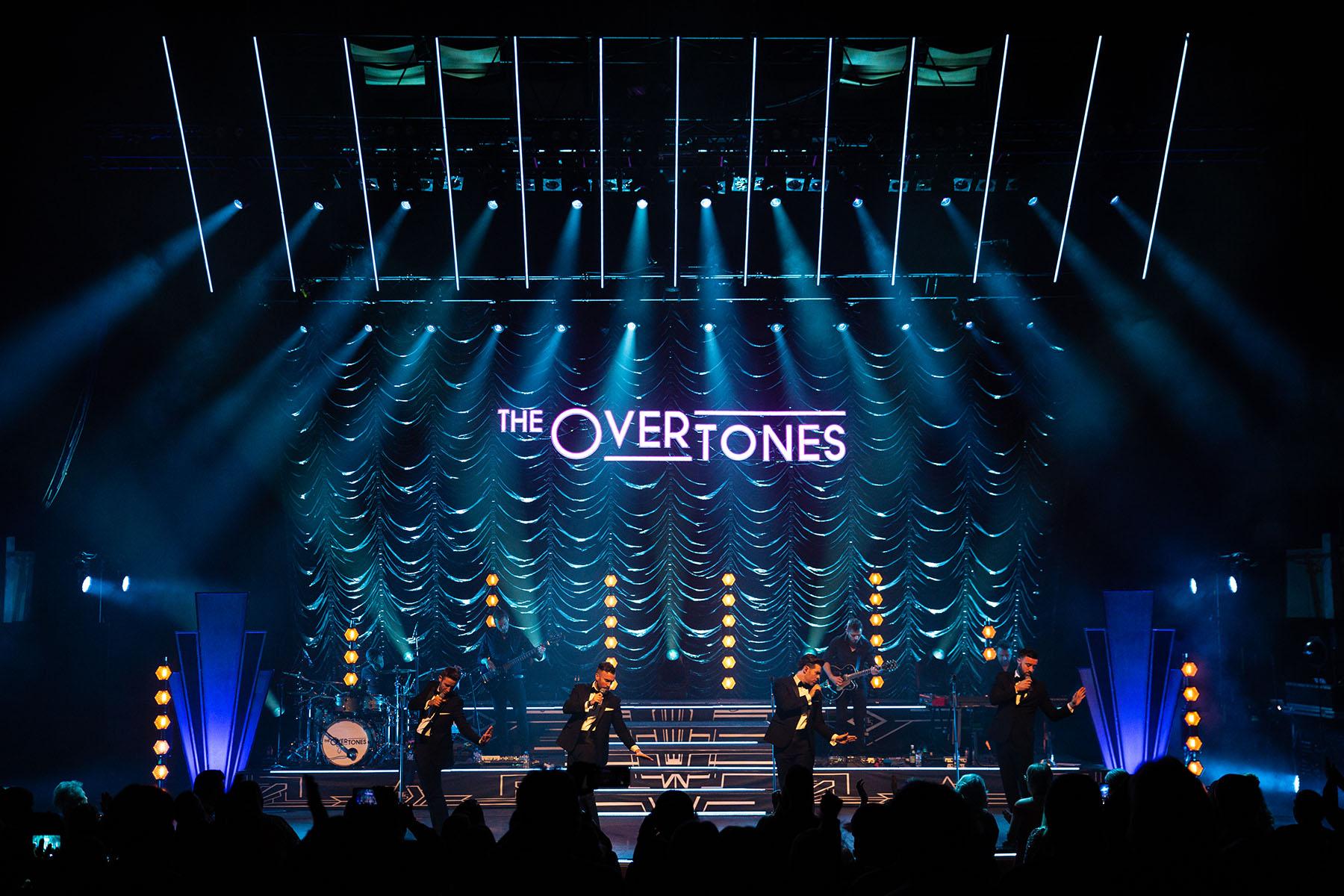 Adlib The Overtones _MG_5044.jpg