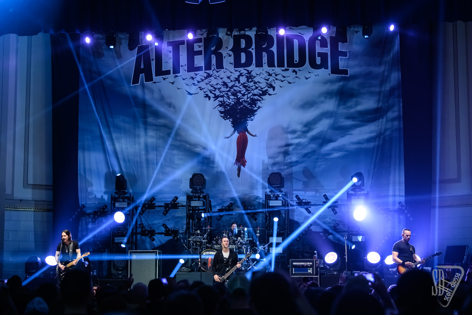 Alter-Bridge-3.jpg