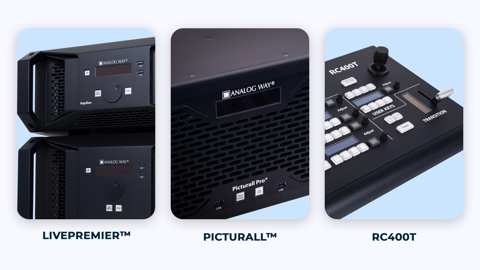 AnalogWay_Announces_Major_Software_Upgrades_And_New_Event_Controller_at_ISE2020.jpg