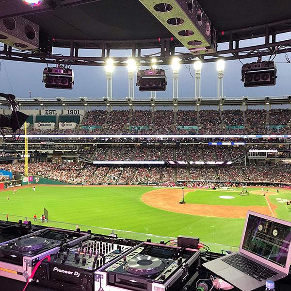 Avolites_MLB_3_LD.jpg