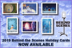 BTS_2019_holiday_cards.png