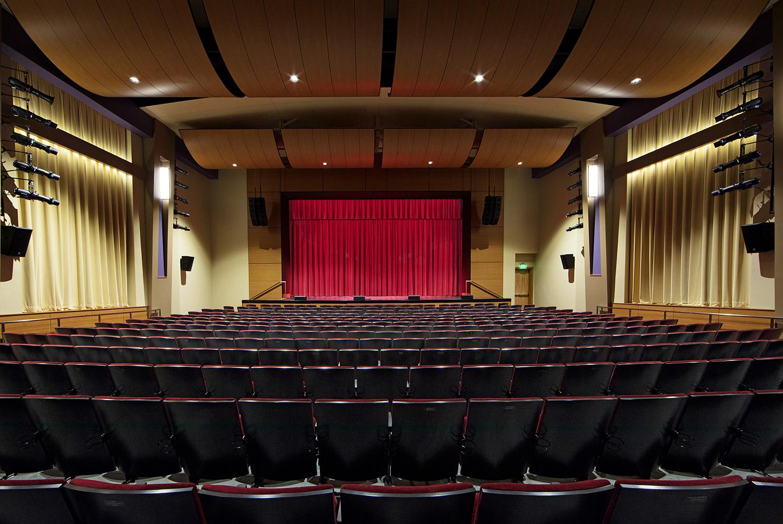 Bluegrass_Museum_Theatre_1.jpg