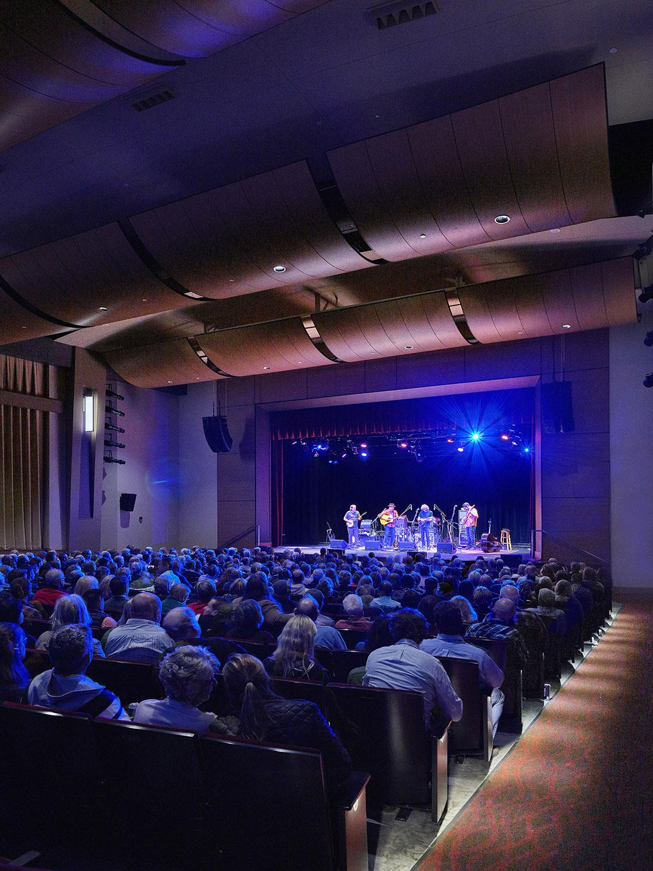 Bluegrass_Museum_Theatre_2.jpg