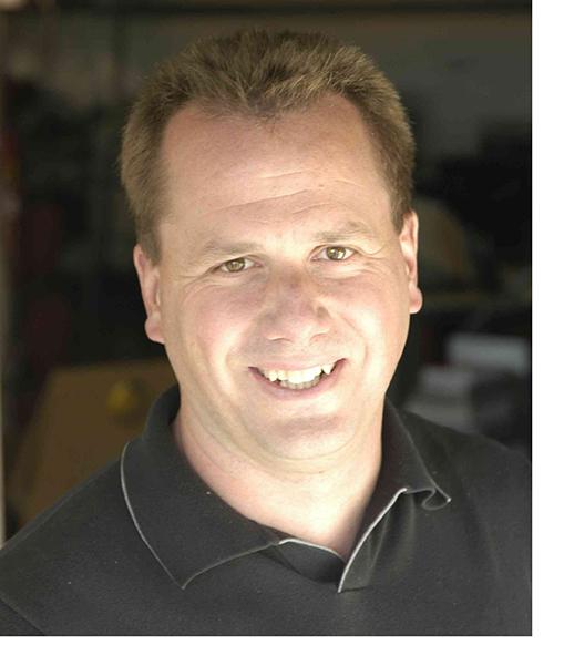 Bob_Barnhart_headshot.jpg