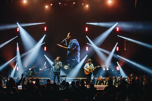 Casting Crowns, Hillsong, Elevation Tour_1 low.jpg