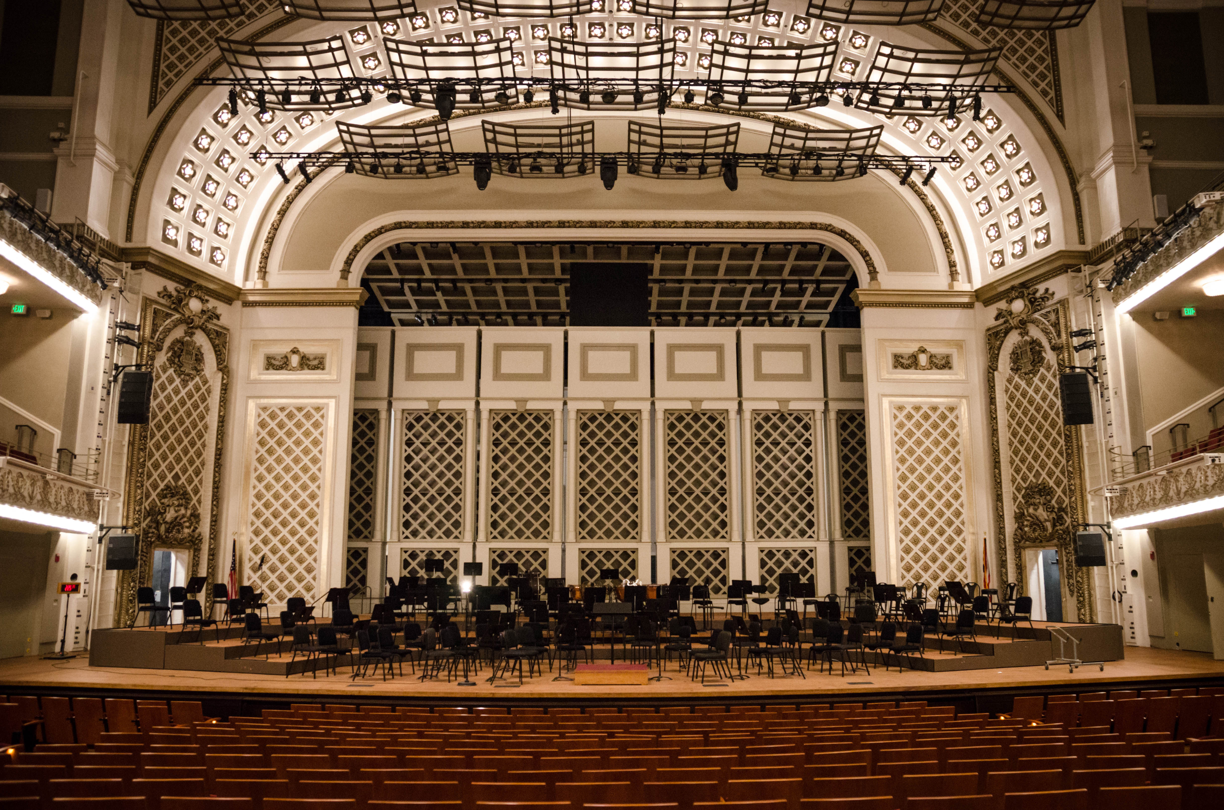 Cincinnati Music Hall.jpg