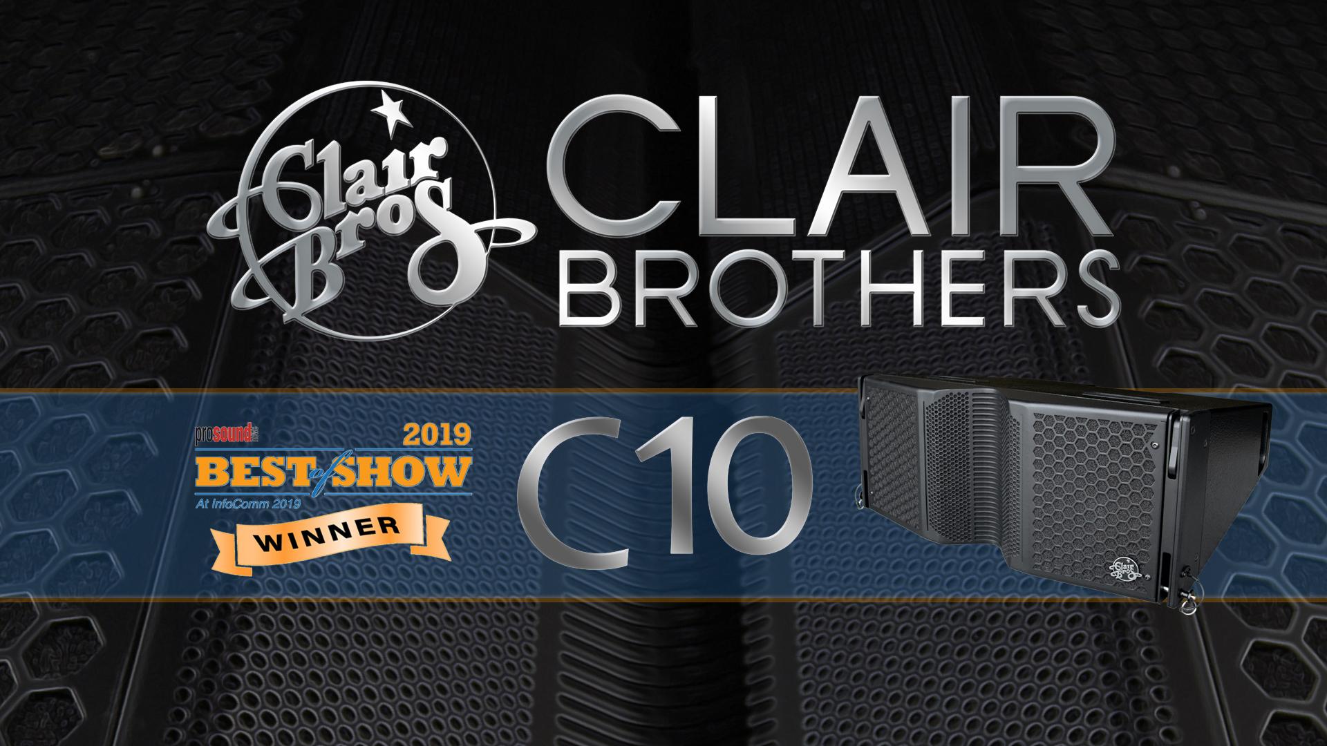 ClairBros_C10_BestofShow.jpg
