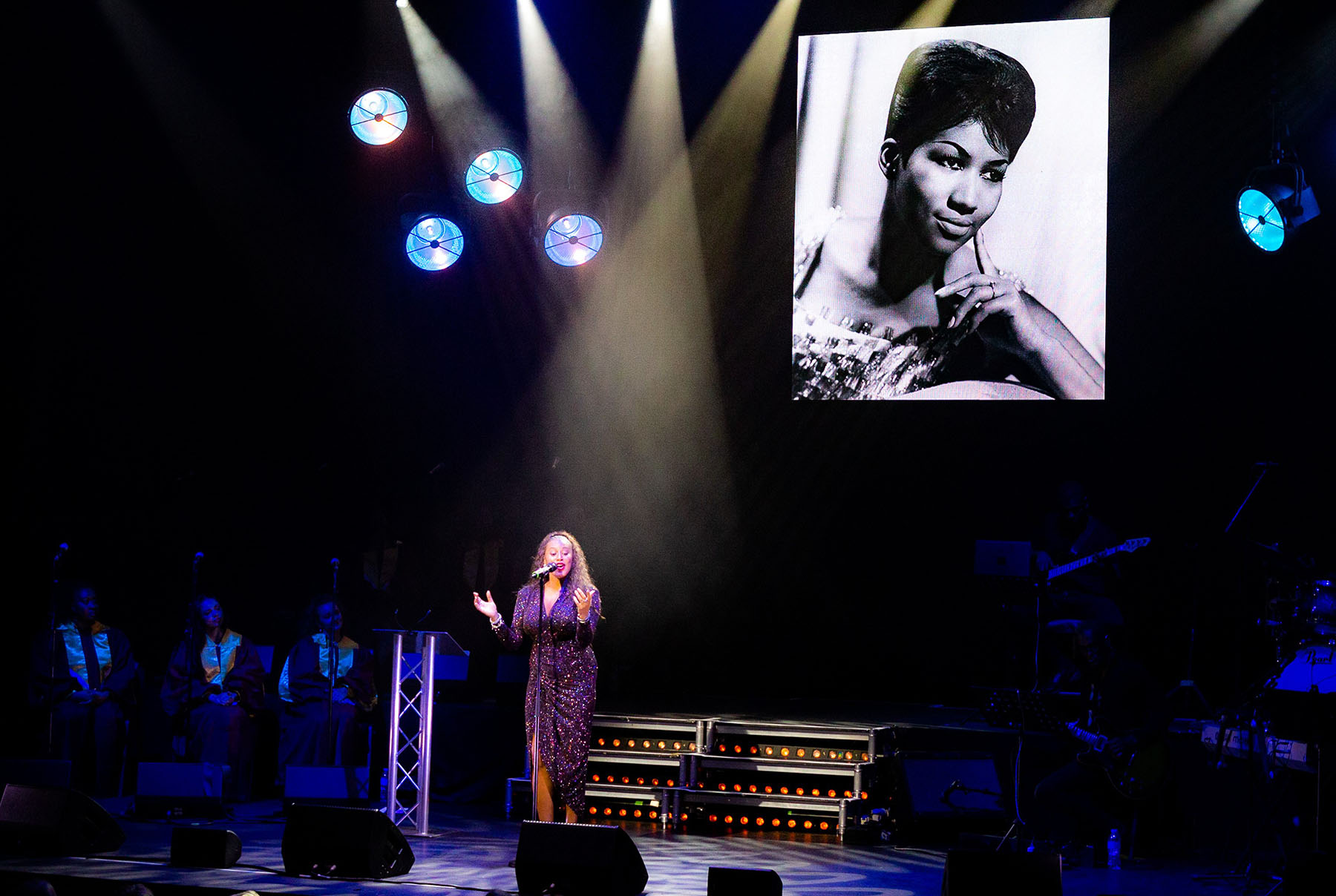 Colour Sound Aretha Songbook Tour 2 photo by Leslie Forde.jpg