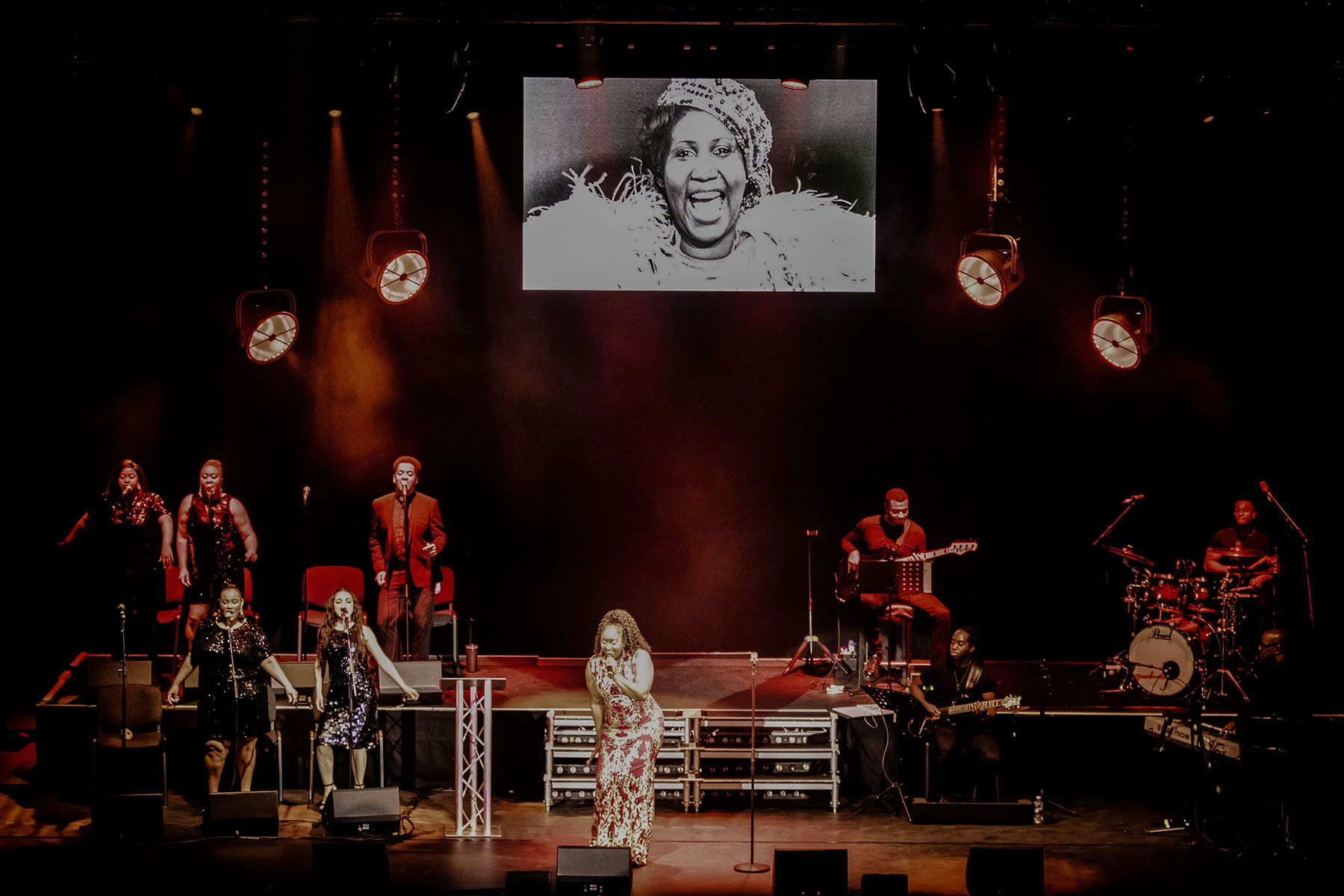 Colour Sound Aretha Songbook Tour 4 photo by Leslie Forde.jpg