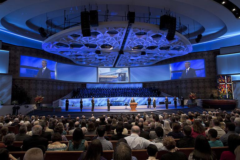 DPA_First Baptist Dallas_4 (1).jpg
