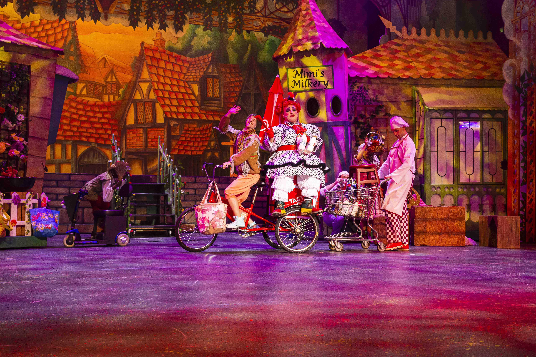 DSC04719 © Joburg Theatre.jpg